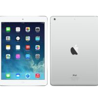 ipad-air-anh