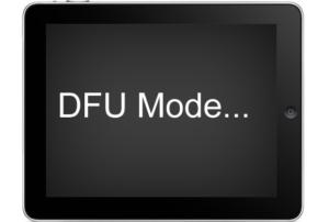 Ipad 2 lỗi màn hình