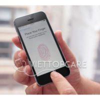 iphone-5-bi-mat-cam-bien-van-tay-800x640watermark