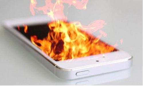 iphone-5-bi-nong-may
