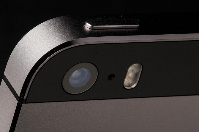 iphone-5s-bi-hu-den-flash