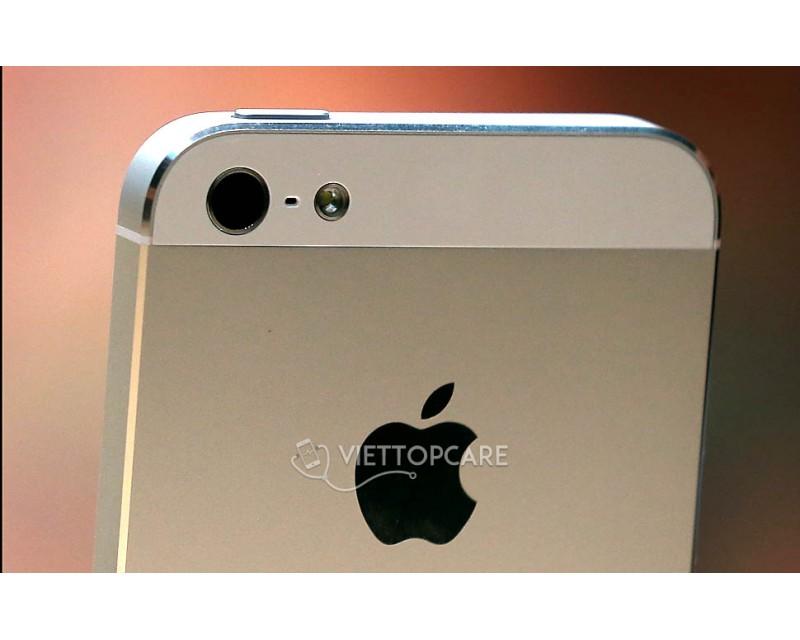 iphone-5s-bi-loi-camera-sau-800x640watermark