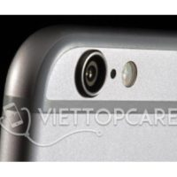 iphone-6-bi-hong-camera-sau-800x640watermark