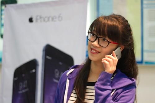 iphone-6-bi-loa-trong