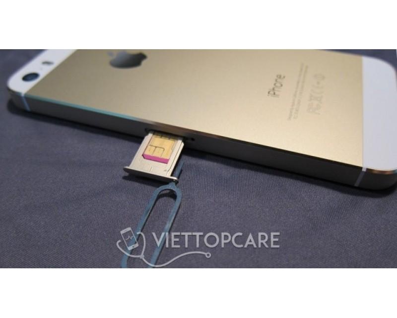 iphone 6-plus-khong-nhan-sim-800x640watermark