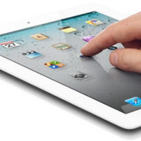 man-hinh-ipad-bi-loan