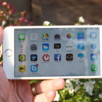 man-hinh-iphone-6-plus-bi-rung