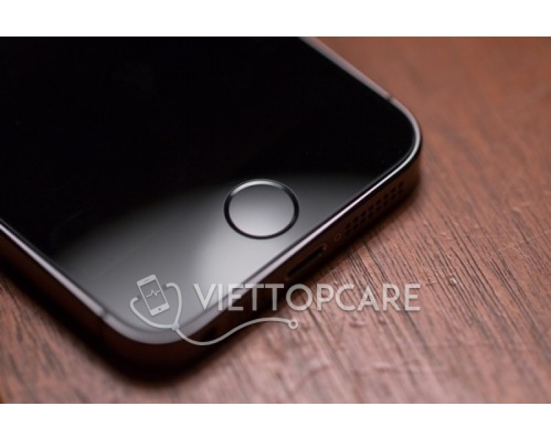 nut-home-iphone-5-bi-loi-800x640watermark
