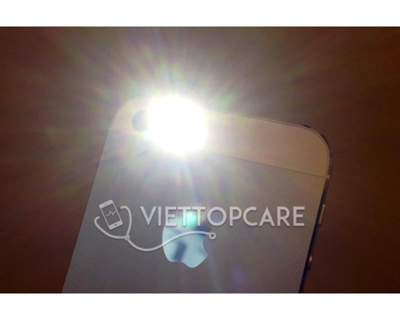 sua-iphone-6-bi-mat-flash-800x640watermark