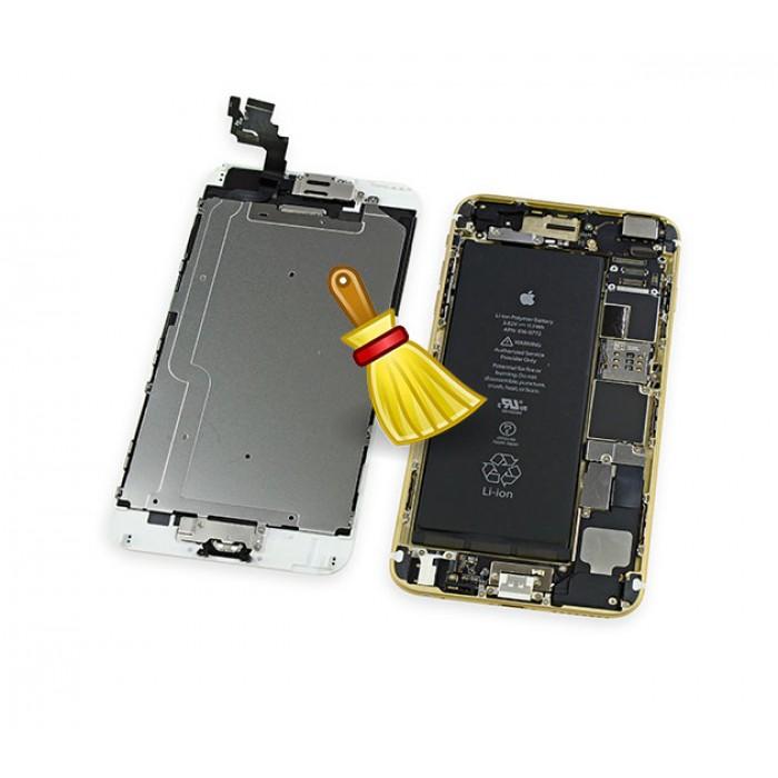 ve-sinh-iphone-6-plus