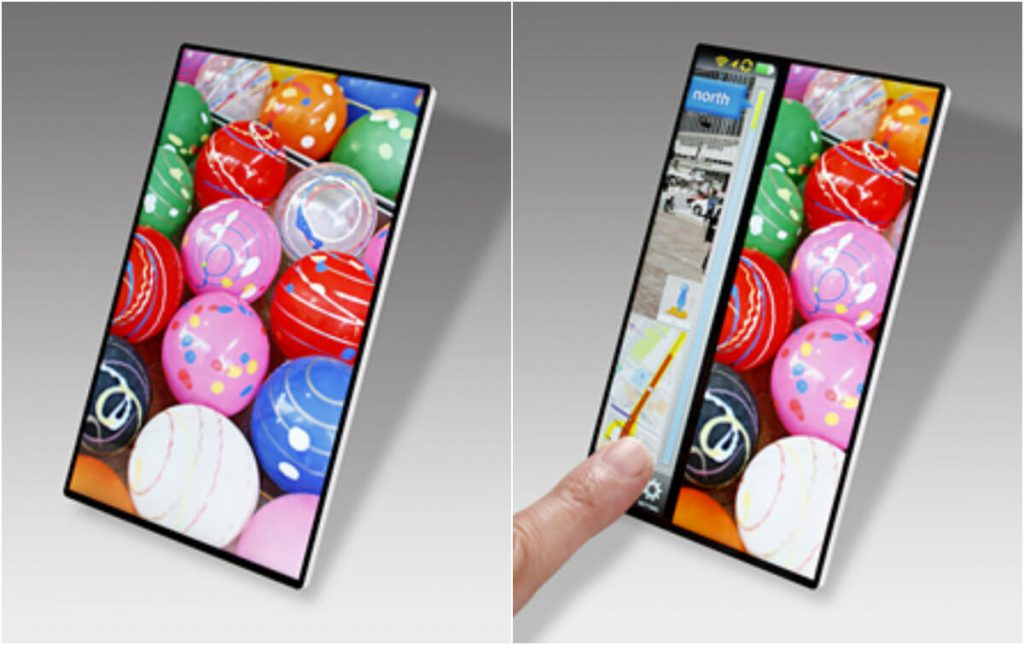 Full-Active-smartphone-khong-vien-man-hinh