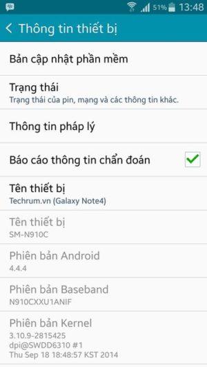 Samsung-galaxy-note-4-bi-nong-may