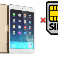 Sua-iPad-Mini-2-Khong-Nhan-SIM