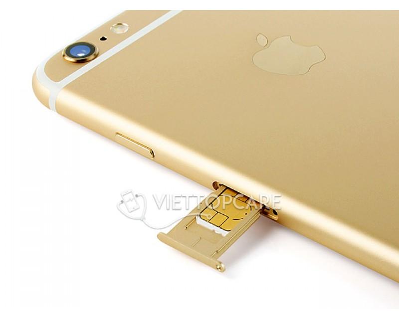 iphone-6-plus-bi-hu-khay-sim-1-800x640watermark