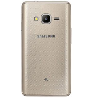 smartphone z2 samsung