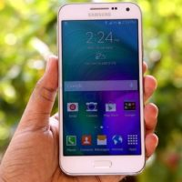 samsung-galaxy-j7-bi-nong-may