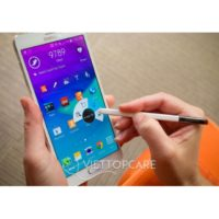 samsung-galaxy-note-4-bi-nong-may-800x640watermark