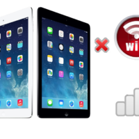sua-ipad-air-2-mat-wifi