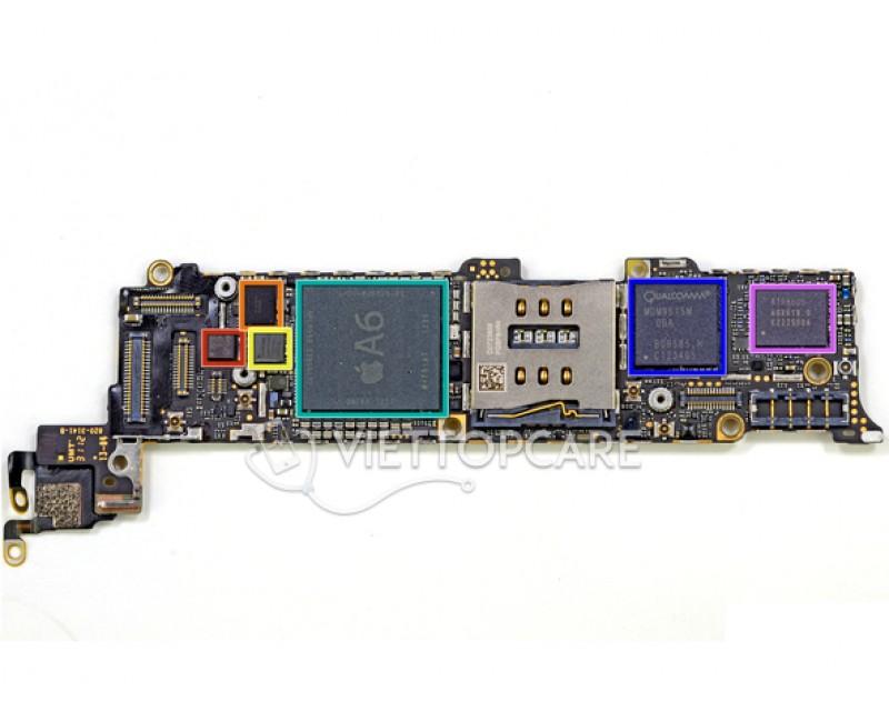 thay-ic-audio-iphone-5-800x640watermark (1)