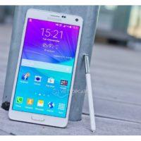 thay-mat-kinh-cam-ung-Samsung-Galaxy-Note-7-chinh-hang-800x640watermark