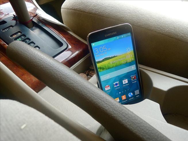vtc-Galaxy-A5-a5-2016-bi-nong-may