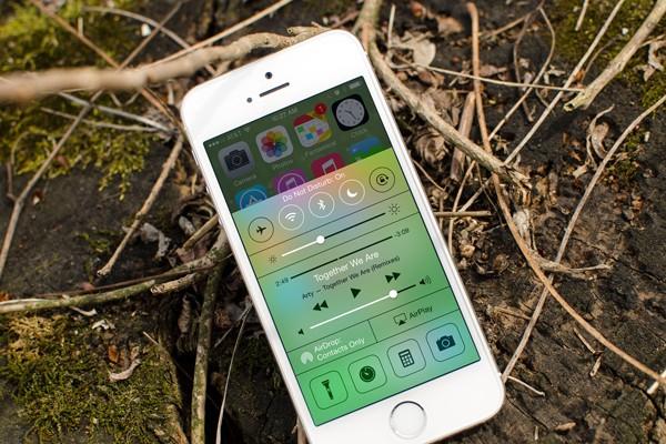 thủ thuật dùng iphone