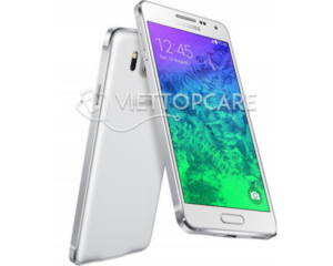 samsung-galaxy-note-5-white-800x640watermark