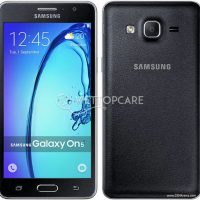 samsung-galaxy-on5-800x640watermark