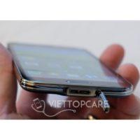 Samsung-Galaxy-S5-khong-nhan-sac-800x640watermark