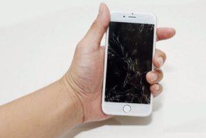 thay màn hình iphone 7 tphcm