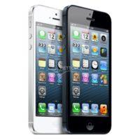 iphone-5-800x640watermark