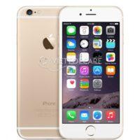 iphone-6-800x640watermark