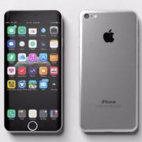 iphone-7-7-plus-release