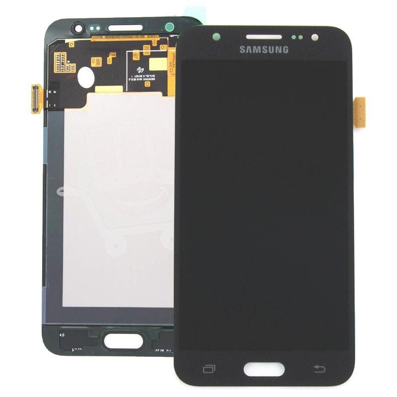 Kết quả hình ảnh cho Thay Màn Hình Cảm Ứng Samsung Galaxy J5 Pro