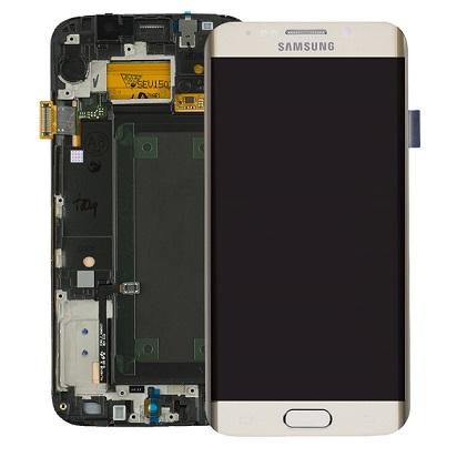 thay màn hình samsung s7, s7 edge hcm