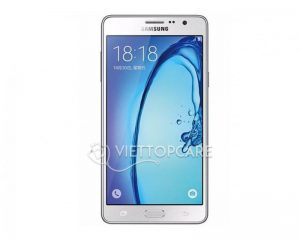samsung_galaxy_on7-800x640watermark