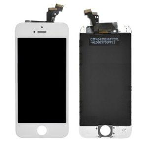 thay man hinh iphone 6s, 6s plus tại tphcm