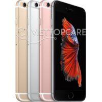 thay-man-hinh-iphone-6s-6s-plus-800x640watermark