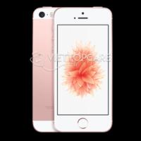 thay-man-hinh-iphone-se-1-800x640watermark