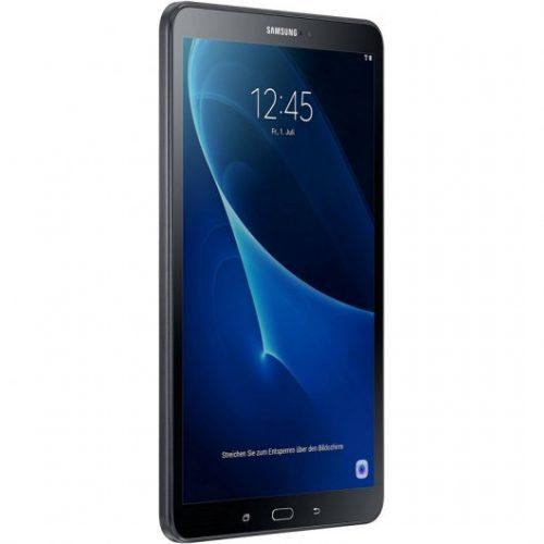 Thay màn hình Galaxy A6