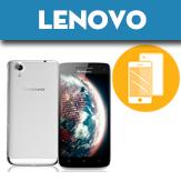 Thay mặt kính màn hình Lenovo