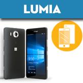 Thay mặt kính màn hình Lumia