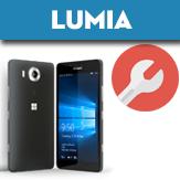 Sửa chữa điện thoại Lumia