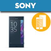 Thay mặt kính màn hình Sony