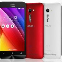 39201560637pm_635_asus_zenfone_2_ze550ml