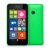 nokia-lumia-530-dual-sim-power-jpg1