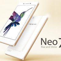 oppo-neo-7-2