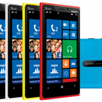 the-nokial-lumia-920