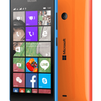 microsoft-lumia-540-400x533-400x533