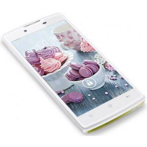 Thay màn hình Oppo Neo 3